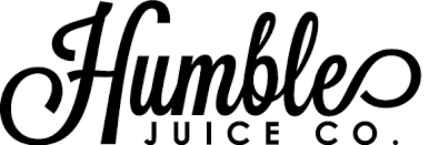 Humble Juice Co. Produces Reasonable Premium E-Juice
